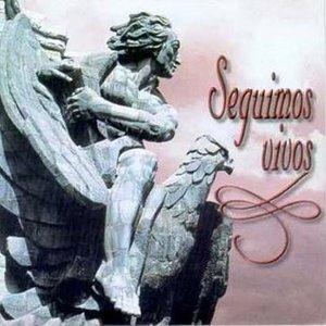 Image for 'Seguimos Vivos'