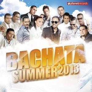 Image for 'Bachata Summer 2013'
