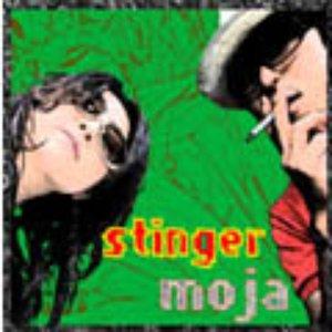 Image for 'moja'