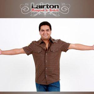 Image for 'Lairton e Seus Teclados'