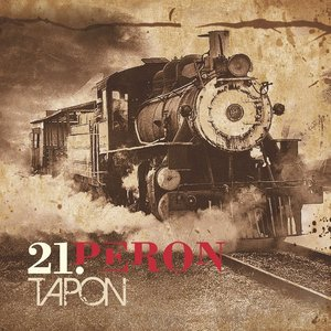 Image for 'Tapon'