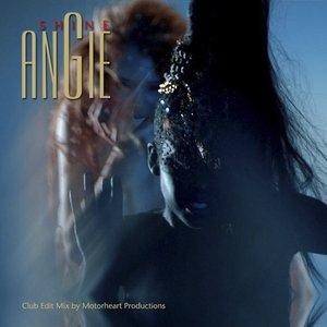 Image for 'Shine (Motorheart Productions Club Edit Mix)'