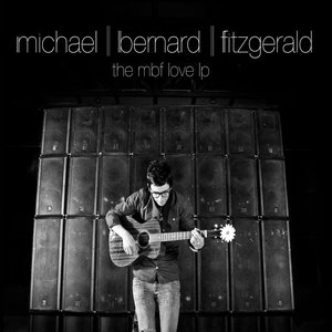 Image for 'MBF Love EP'