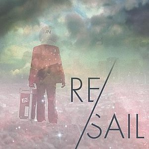 Image for 'Sail (Innerpartysystem Remix)'