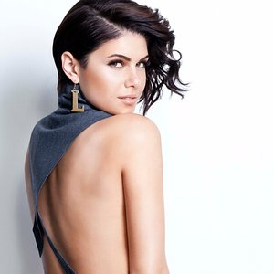 Image for 'Leah LaBelle'