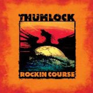 Image for 'Rockin' Course'