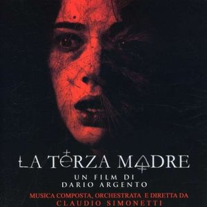 Image for 'La Terza Madre'