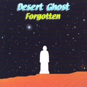 Image for 'Forgotten'