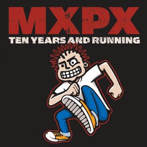 Image for 'Punk Rawk Show (10 Year And Running Album Version)'