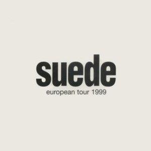 Image for 'Head Music (European Tour 1999)'