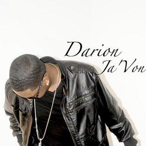 Image for 'Darion Ja'Von'