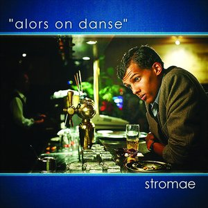 Image for 'Alors on danse - Single'