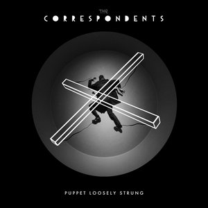 Image for 'Puppet Loosely Strung'