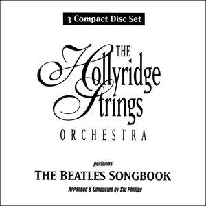Immagine per 'The Beatles Songbook'