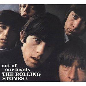 Bild för 'Out Of Our Heads - USA'