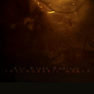 Image for '[Thermobaric Waker] ep'
