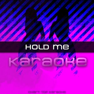 Image for 'Hold Me'