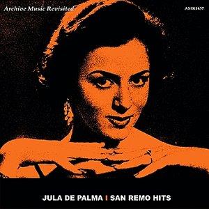 Image for 'San Remo Hits'