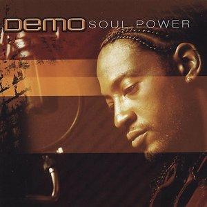 Imagem de 'Soul Power'