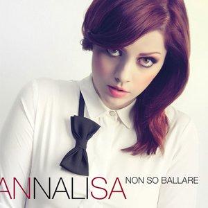Image for 'Non So Ballare'