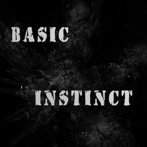 Image for 'Basic Instinct (single)'
