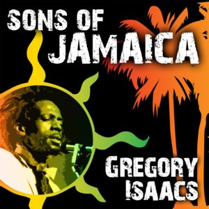 Image for 'Sons of Jamaica'