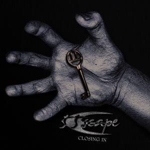 Image for 'Closing In'