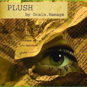 Image for 'Plush (pre-version)'