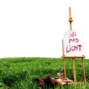Image for 'Sei das Licht'