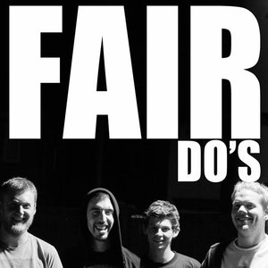 Image for 'Fair Do's'