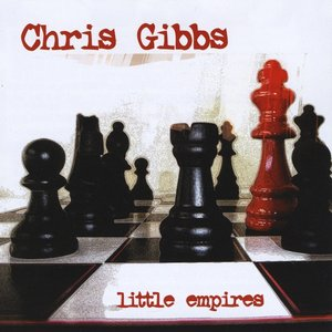 Image for 'Little Empires'