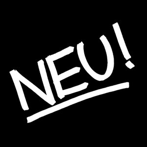 Image for 'Neu! '75'