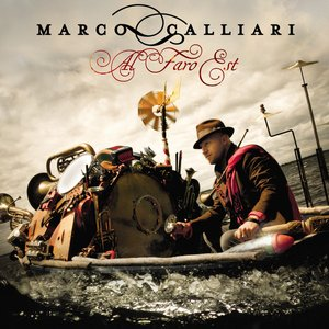 Image for 'Al Faro Est'