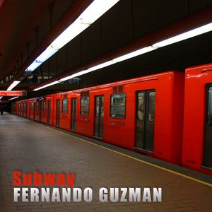 Image for 'Subway'