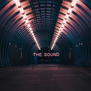 Image for 'The Sound'