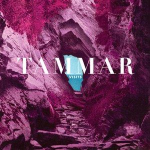Image pour 'Tammar'