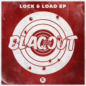 Image for 'Lock & Load EP'