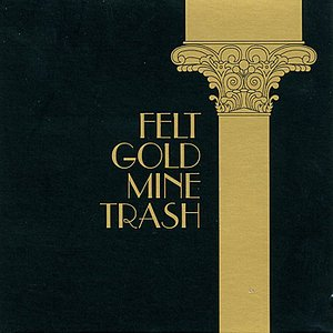 Immagine per 'Gold Mine Trash'
