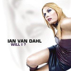 Image for 'Will I? (Dee Dee Remix)'