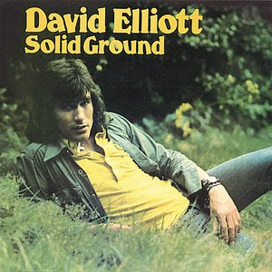 Imagen de 'Solid Ground-Second Atlantic Records album'