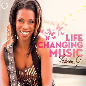 Image for 'Life Changing Music'
