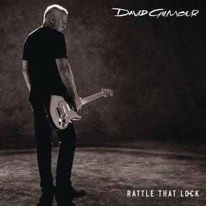 Bild für 'Rattle That Lock (Deluxe)'