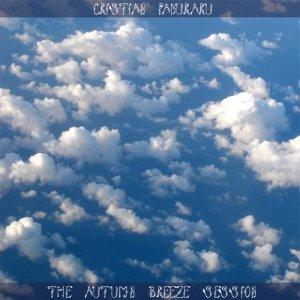 Image for 'Mixotic 033 - Cristian Paduraru - The Autumn Breeze Session'