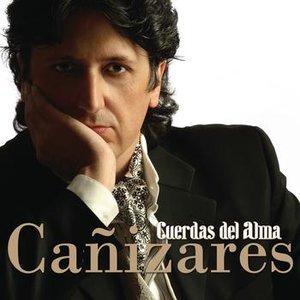 Image for 'El Abismo ((Bulerias))'