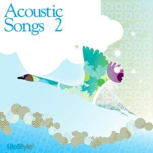 Image for 'Lifestyle2 - Acoustic Vol 2'
