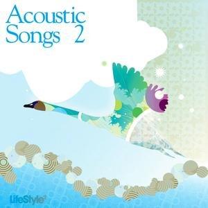 Imagen de 'Lifestyle2 - Acoustic Vol 2'
