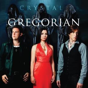 Image for 'Gregorian'