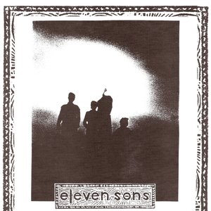 Image for 'Eleven Sons'