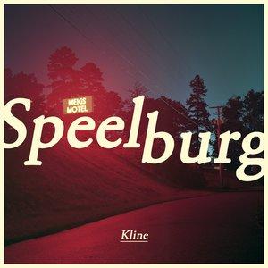 Image for 'Kline'
