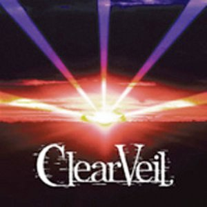 Image for 'ClearVeil'